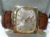 WITTNAUER Gent's Wristwatch 2023